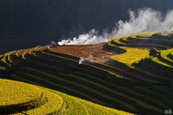Unique tour in North of Vietnam - 5 days 4 nights