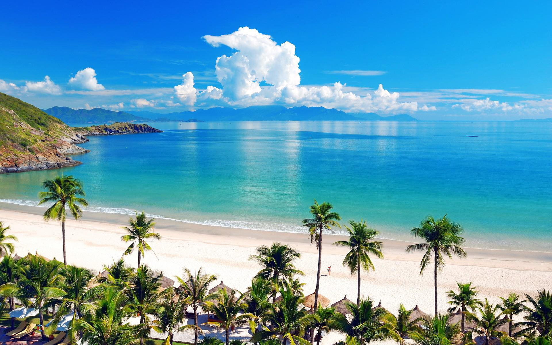 Vietnam Discovery tour 18 days with beach relax